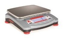 Waga przenośna Navigator XT NVT16000 LCD [OHAUS]