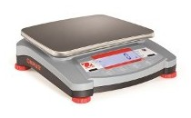 Waga przenośna Navigator XT NVT10001 LCD [OHAUS]