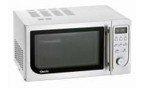 Kuchenka mikrofalowa cyfrowa 25L1000W grill