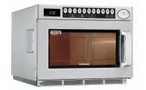 Kuchenka mikrofalowa Samsung CM1929A, 26L,1850W