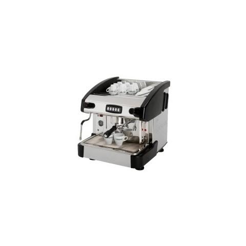 Ekspres do kawy EMC 1P/W/C [REDFOX]