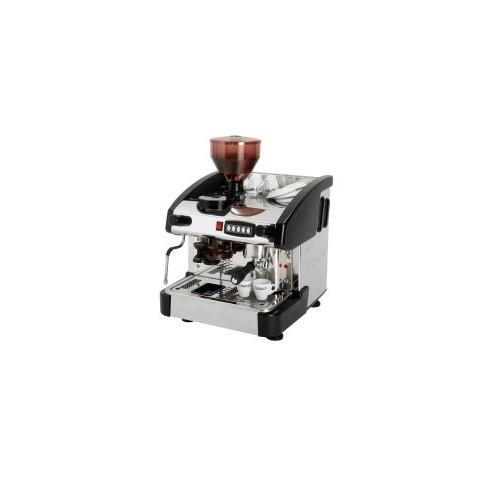 Ekspres do kawy EMC 1P/W/M/C [REDFOX]