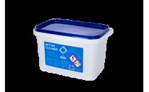 Retigo Active Cleaner [RETIGO]