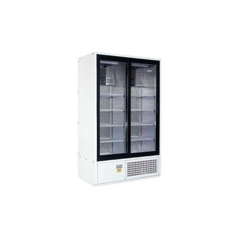 Szafa chłodnicza SCH800/R [MAWI]