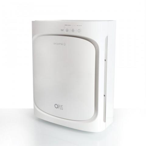 Oczyszczacz OPUS Aeroprime Q