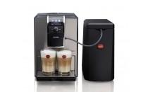 Ekspres ciśnieniowy  CafeRomatica 859