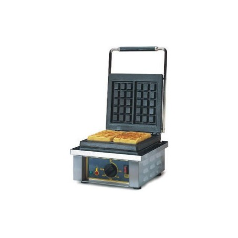 Gofrownica ROLLER GRILL 3x5 [ROLLER GRILL]
