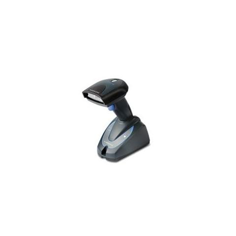 Czytnik Datalogic QuickScan Mobile QM2130 RS232 [DATALOGIC]
