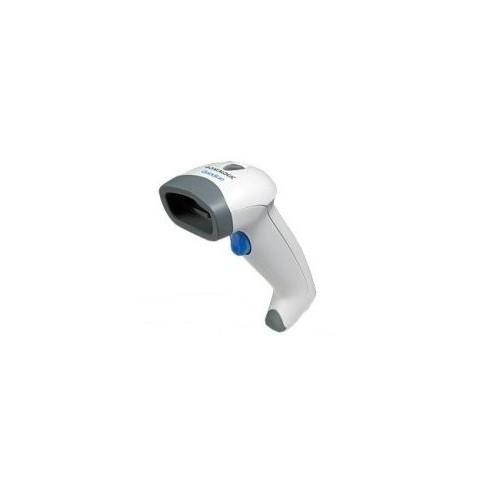 Czytnik Datalogic QuickScan I QD2130 USB [DATALOGIC]