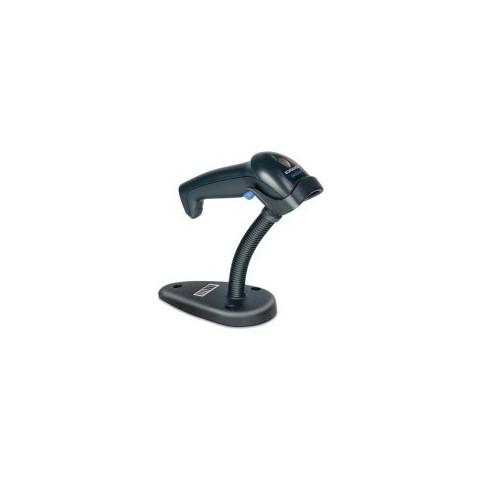 Czytnik Datalogic QuickScan-L QD2300 KW [DATALOGIC]