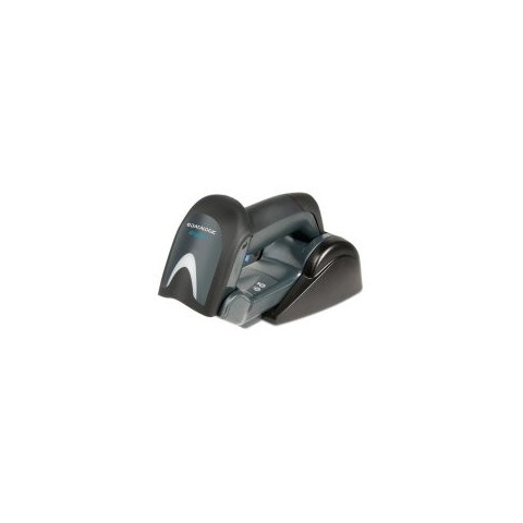 Czytnik Datalogic Gryphon GM4100 RS232 [DATALOGIC]