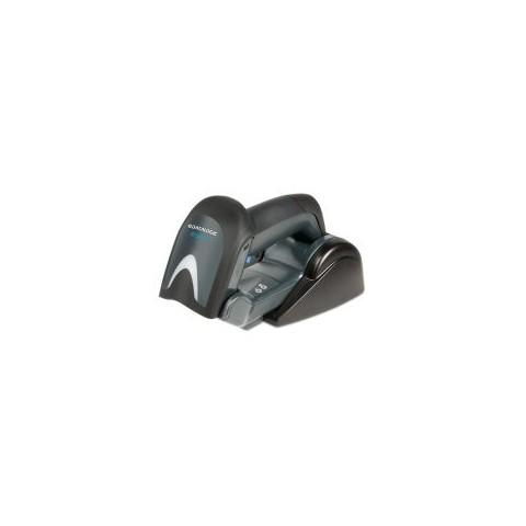 Czytnik Datalogic Gryphon GM4100 USB [DATALOGIC]