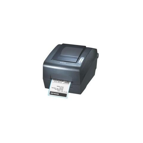 Drukarka etykiet BIXOLON SLP-T400 [BIXOLON]