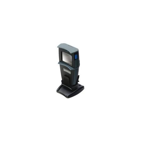 Czytnik Datalogic Magellan 1400i USB [DATALOGIC]