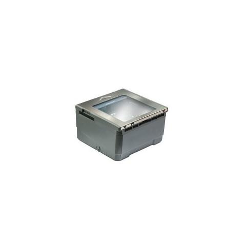 Czytnik Datalogic Magellan 2300HS USB szkło utwardzone [DATALOGIC]