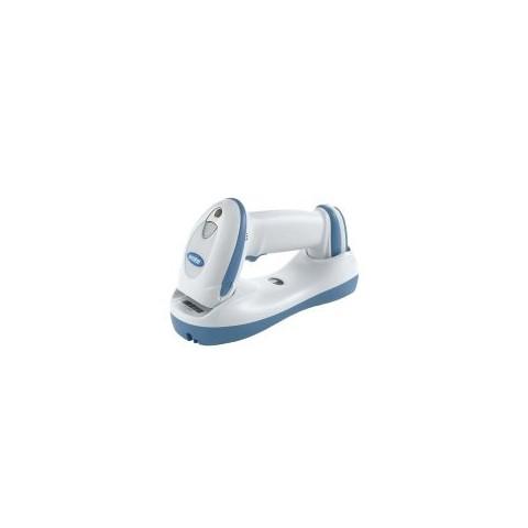 Czytnik Motorola DS6878-HC 2D [SYMBOL]