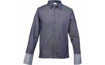 Bluza z jeansu rozm. XL