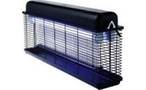 Lampa owadobójcza 2 x 15W [HENDI]