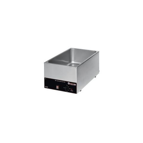 Bemar Kitchen Line GN1/1 [HENDI]