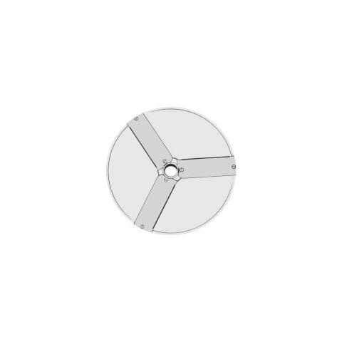 Tarcza do plastrów 2mm [HENDI]