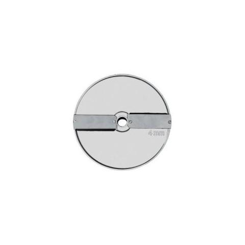 Tarcza do plastrów 6mm [HENDI]