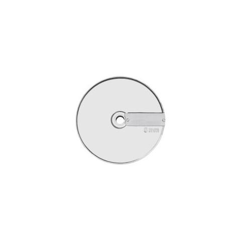 Tarcza do plastrów 10mm [HENDI]