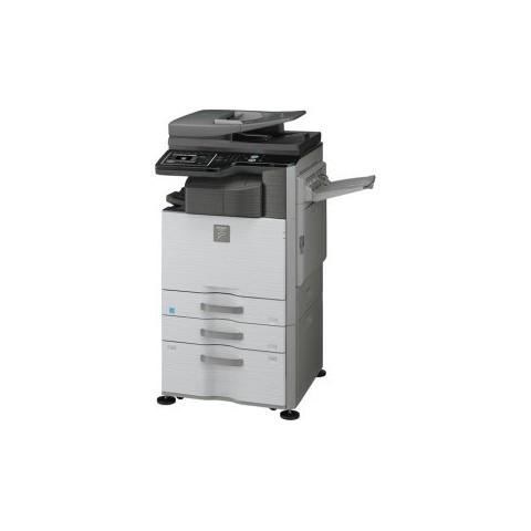 Kopiarka Sharp MX-2614NSP [SHARP]