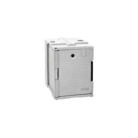 Pojemnik termoizolacyjny transportowy [BARTSCHER]