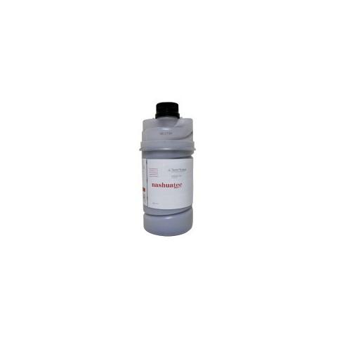 Toner Nashuatec CT98BLK T RIC1 [INNY]