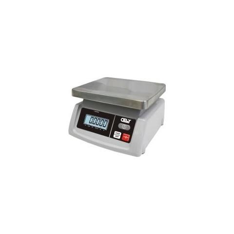 Waga Dibal PS-50 15/25kg [DIBAL]