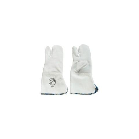 Rękawice piekarskie do 300stC [STALGAST]