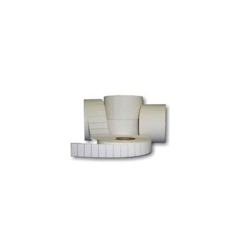 Etykieta termiczna 54x64 mm [INNY]