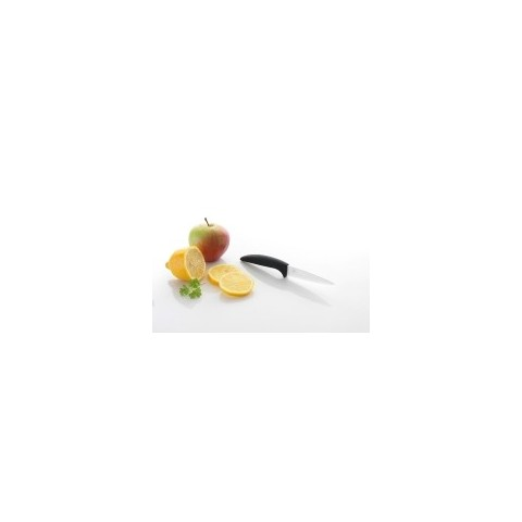 Nóż ceramiczny 10,5cm RaptorCeramic [RAPTOR]