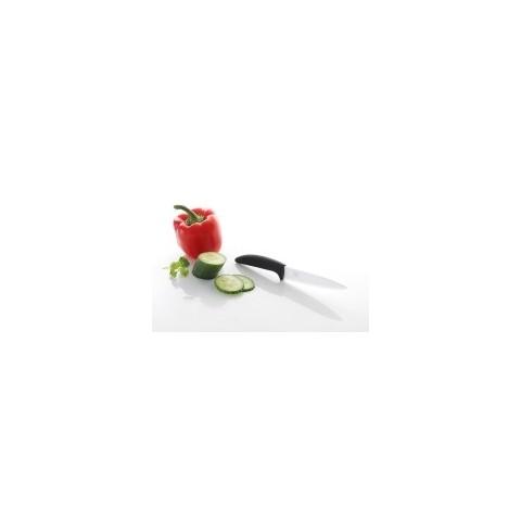 Nóż ceramiczny 13cm RaptorCeramic [RAPTOR]