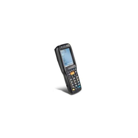 Kolektor Danych Skorpio X3 Bluetooth+WiFi [DATALOGIC]