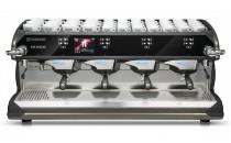 Ekspres ciśnieniowy CLASSE 11 USB 4 grupowy [RANCILLO]