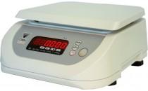 Waga DIGI DS-673DR  15/30kg