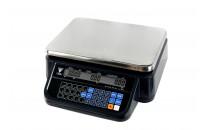 Waga kalkulacyjna DIGI DS-781BR RS BK