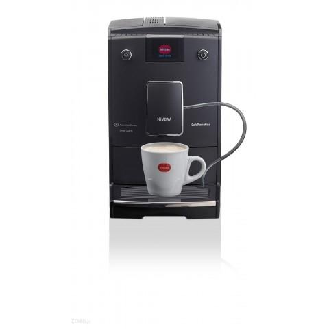 Ekspres ciśnieniowy CafeRomatica 759