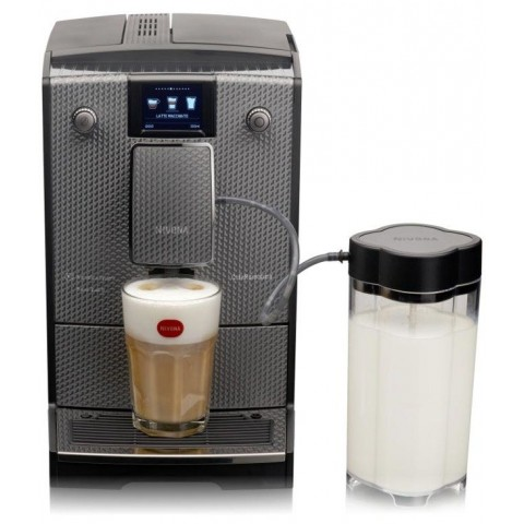 Ekspres ciśnieniowy CafeRomatica 789