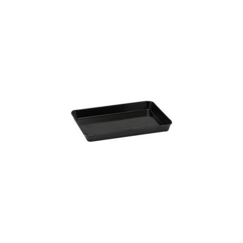 Pojemnik z melaminy 290x160mm   [HENDI]