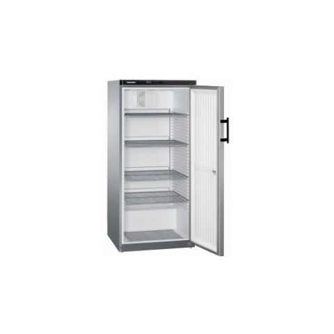 Szafa chłodnicza GKvesf 5445, 544l [LIEBHERR]