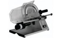 Krajalnica GMS - 250 Z [RM GASTRO]