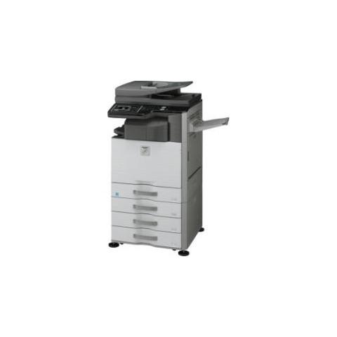 Kopiarka MX-2314NSP [SHARP]