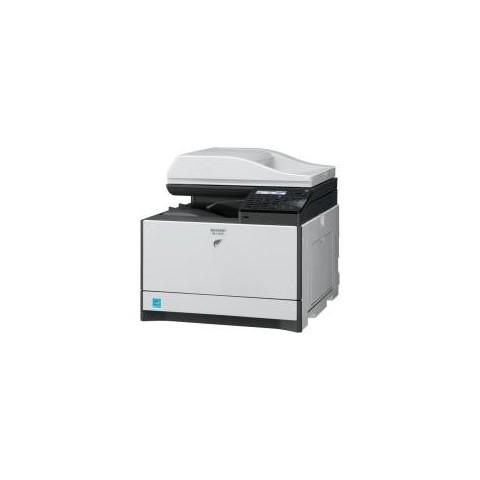 Kopiarka MX-C300WE [SHARP]