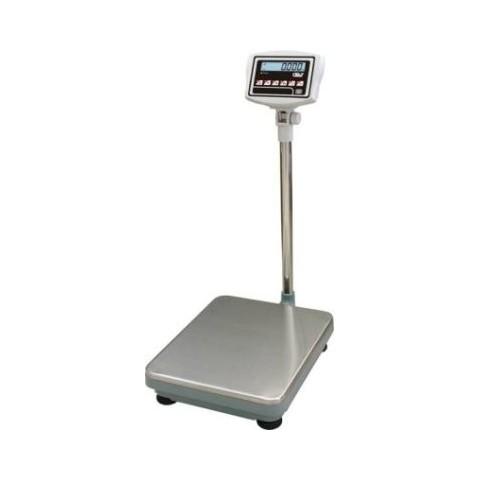 Waga Dibal PVC-50 60kg 42x52 [DIBAL]