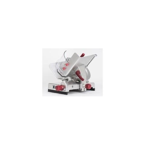 Krajalnica do wędlin Inoxxi R300 [INOXXI]