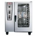 Piec konwekcyjno-parowy elektryczny Rational Combi Master® Typ 101