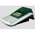 Kasa fiskalna Elcom Euro-50TE Mini [TORELL]