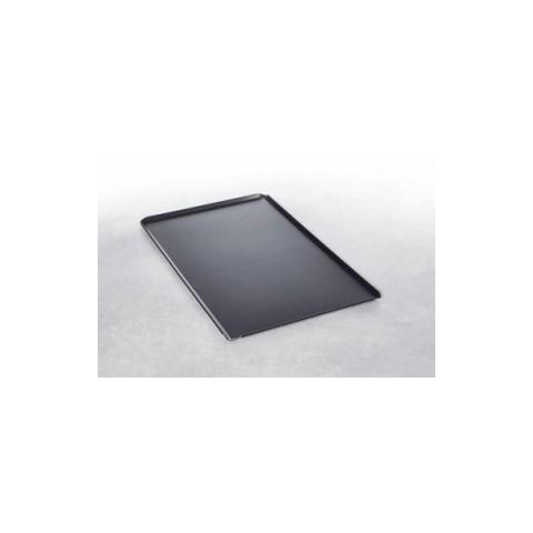 Blacha do pieczenia i smażenia 600x400 TriLax®